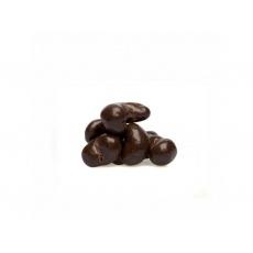 Para ořechy v karobové polevě 3kg