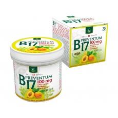 B17 Preventum 75 tobolek
