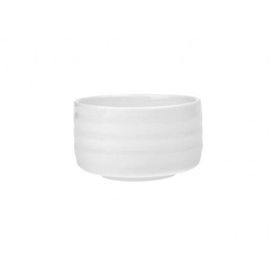 Akemi porcelánová miska na matchu