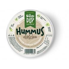 Hummus Clasicco 180g