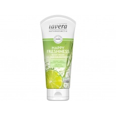 Sprchový gel Happy Freshness 200ml