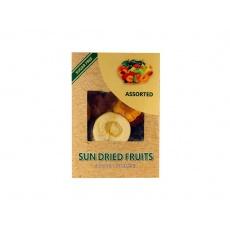 Sušené ovoce směs (assorted) celé plody 1kg