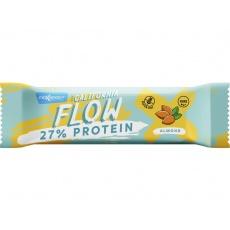 Tyčinka Flow California smandlemi 35g