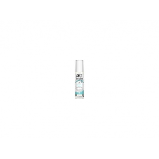 Lavera Sensitiv Deodorant sprej 75 ml