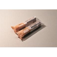 PERLA Arašídová sladová 50g (bez cukru - sladěnka)