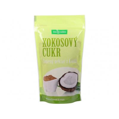 Bio Kokosový cukr 300 g