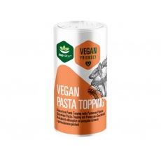 Bezlepková alternativa na posypání těstovin s parmezánem 60g