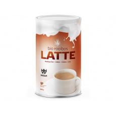 Bio Rooibos latte 300g