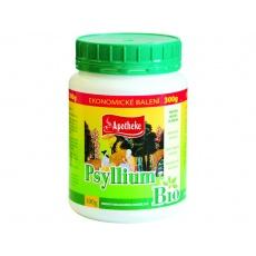 Bio Psyllium 300 g