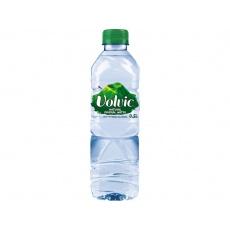 Přírodní voda 500ml