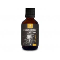 Bylinné kapky Rozchodnice-Rhodiola rosea 50ml