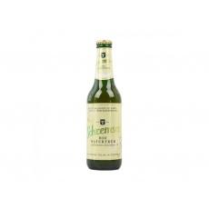 Bio nefiltrované pivo 0,5l