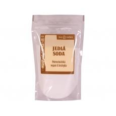 Jedlá soda 250g