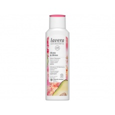 Bio Lavera Šampon Gloss&Shine 250ml