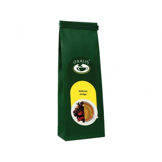 Wellness Ginkgo 70 g