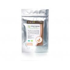 Bio Rýžový protein 250g