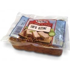 Tofu uzené 200g