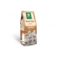Nápoj sójový sušený vápník lecitin - Topnatur 350g