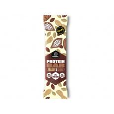 Proteinová tyčinka Arašídy a kakao 40g