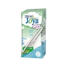 Bio Rýžový nápoj 200ml