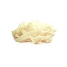 Kokos chips natural 2kg