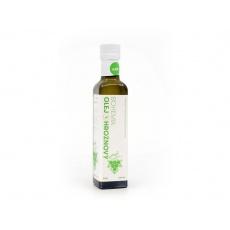 Hroznový olej 250ml