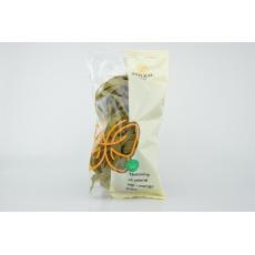 Těstoviny ze zelené soji mungo - Natural 230 g